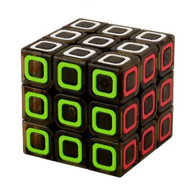 QiYi Dimension cube 3x3   Rubik kocka