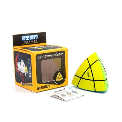 Qiyi Corner MasterMorphix cube puzzle | Rubik kocka