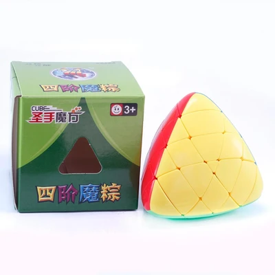 ShengShou 4x4x4 Mastermorphix Cube | Rubik kocka