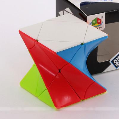 FanXin Skewb Twisty cube | Rubik kocka