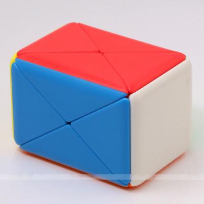 Moyu Skewb Box cube | Rubik kocka