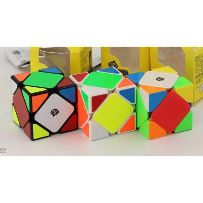 Moyu YangCong Skewb cube - MeiChen | Rubik kocka