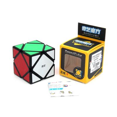 QiYi cube Skewb - QiCheng-A | Rubik kocka
