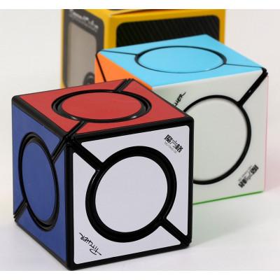 Qiyi Dino skewb cube - FangYuan | Rubik kocka