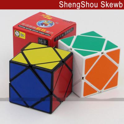 ShengShou Skewb Puzzle Cube Magic | Rubik kocka