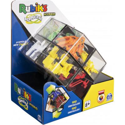 Perplexus Rubik-kocka 2X2 | Rubik kocka