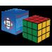 Eredeti Rubik kocka 3x3