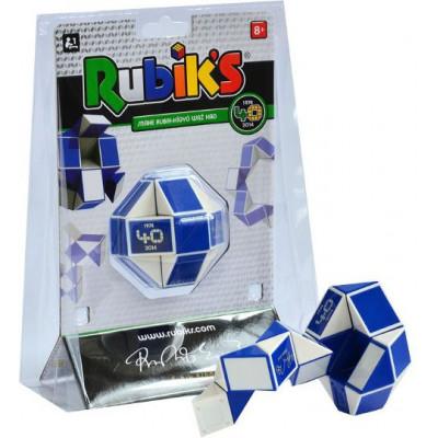 Jubileumi Kígyó | Rubik kocka