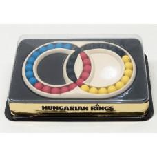 Magyar Karika Gyűrű