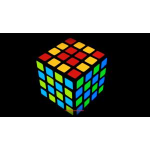 Prémium világítós matrica kulcstartó