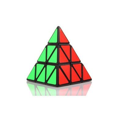 Pyraminx játék | Rubik kocka