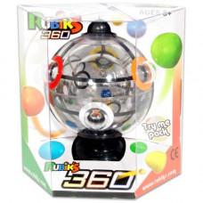 Rubik 360 gömb