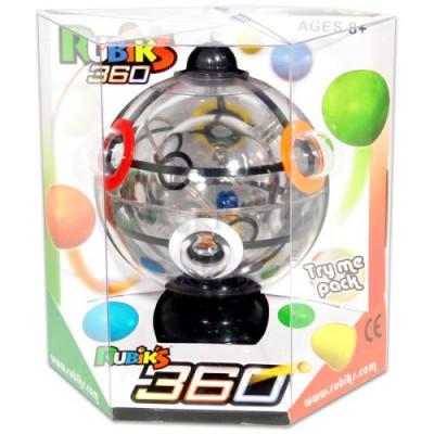 Rubik 360 gömb | Rubik kocka