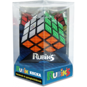 Rubik 3x3x3 Touch Kocka   Rubik kocka