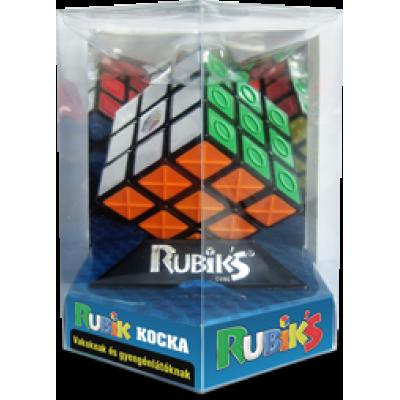 Rubik 3x3x3 Touch Kocka | Rubik kocka