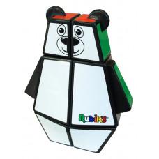 Rubik Bear Junior