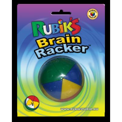 Rubik Brain Racker golyó