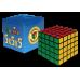 Rubik Bűvös kocka 5x5 kékdobozos