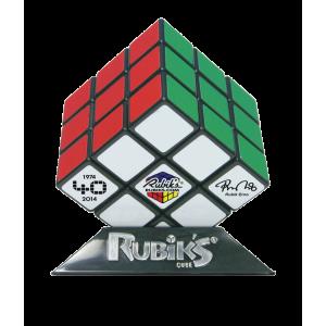 Rubik jubileumi készlet   Rubik kocka