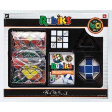 Rubik jubileumi készlet | Rubik kocka