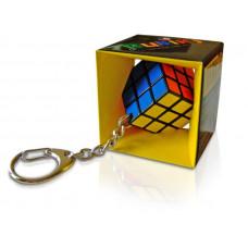 Rubik kocka 3x3 k   Rubik kocka