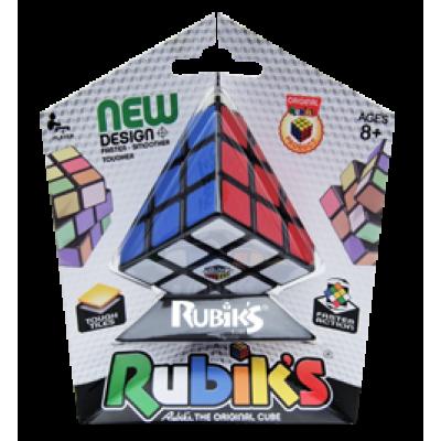 Rubik Kocka 3x3x3 Pyramid | Rubik kocka