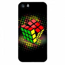 Rubik kocka Mobiltelefon Tokok