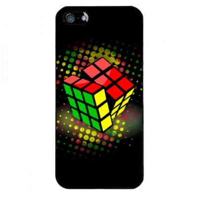Rubik kocka Mobiltelefon Tokok | Rubik kocka