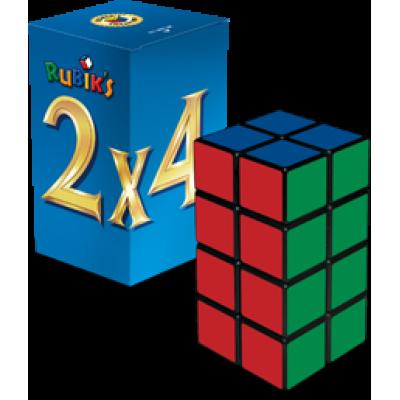 Rubik torony 2x2x4 | Rubik kocka