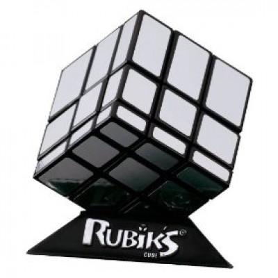Rubik Tükör kocka - Mirror Cube | Rubik kocka
