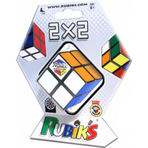 Rubik Versenykocka 2x2 | Rubik kocka