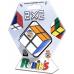 Rubik Versenykocka 2x2
