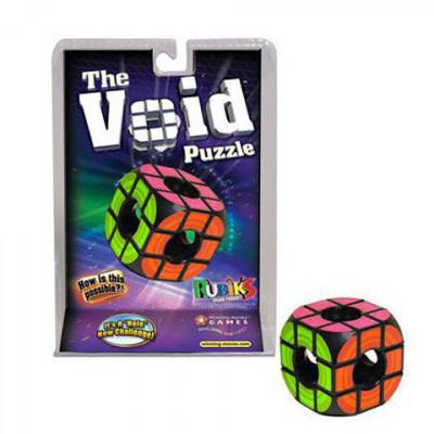 Rubik Void kocka | Rubik kocka