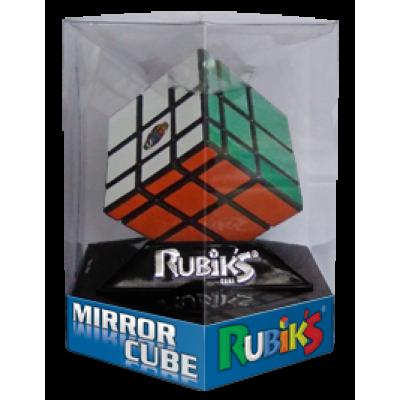 Színes Tükör kocka | Rubik kocka