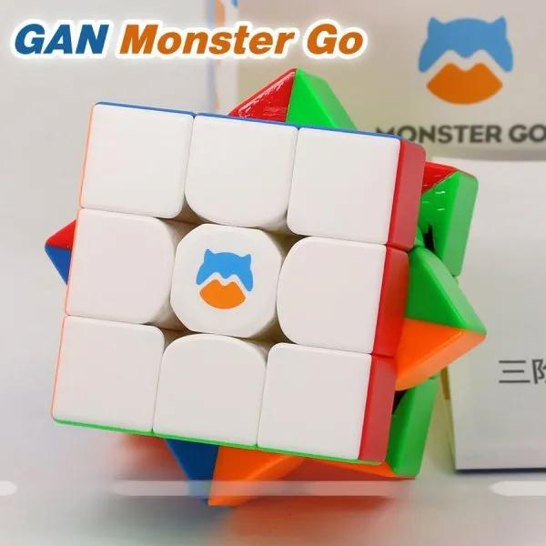 Gan Rubik Kocka