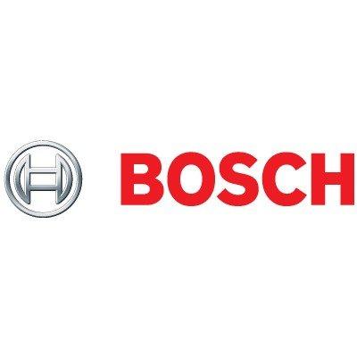 Reklámajándék Rubik kocka Bosch